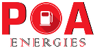 Poa Energies Logo